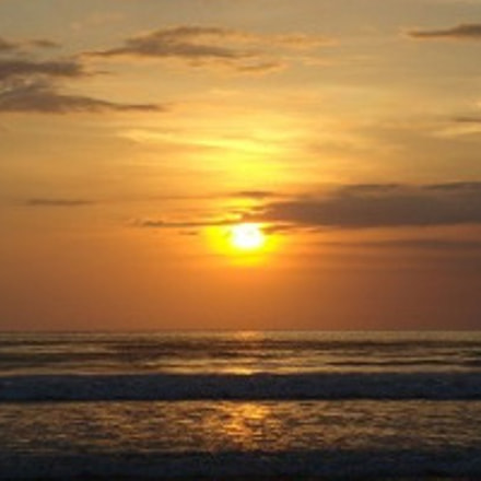 Jembrana Bali Tourist Places, Sony DSC-T9