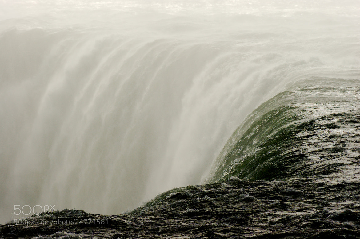 Photograph 2,271,247 liters per second by Alexander Zhukau on 500px