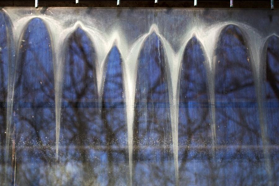Vitraux (Stained-glass windows ) de Christine Druesne sur 500px.com