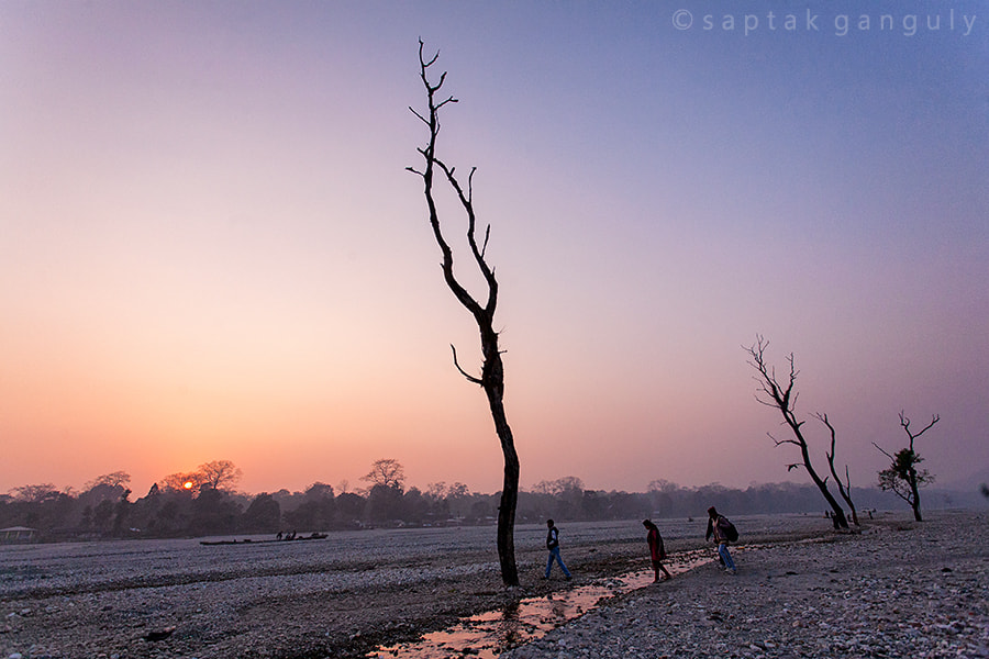 Photograph . by saptak ganguly on 500px