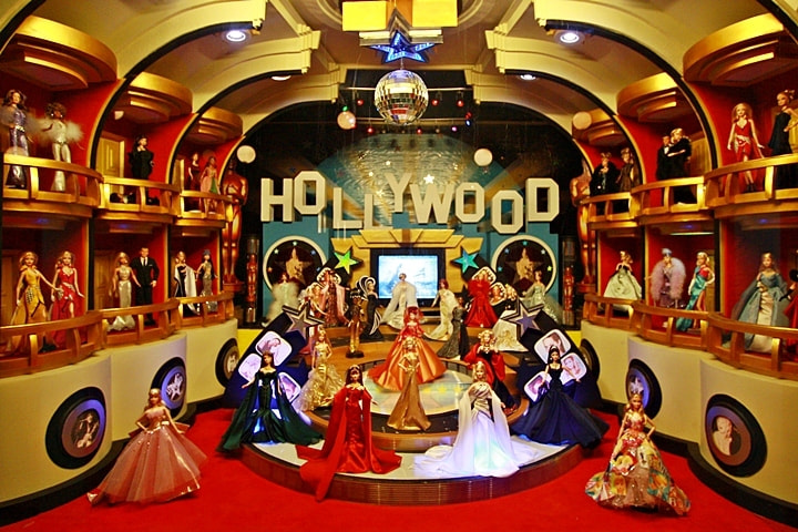 Photograph Hollywood Stars by Agus Nonot Supriyanto on 500px