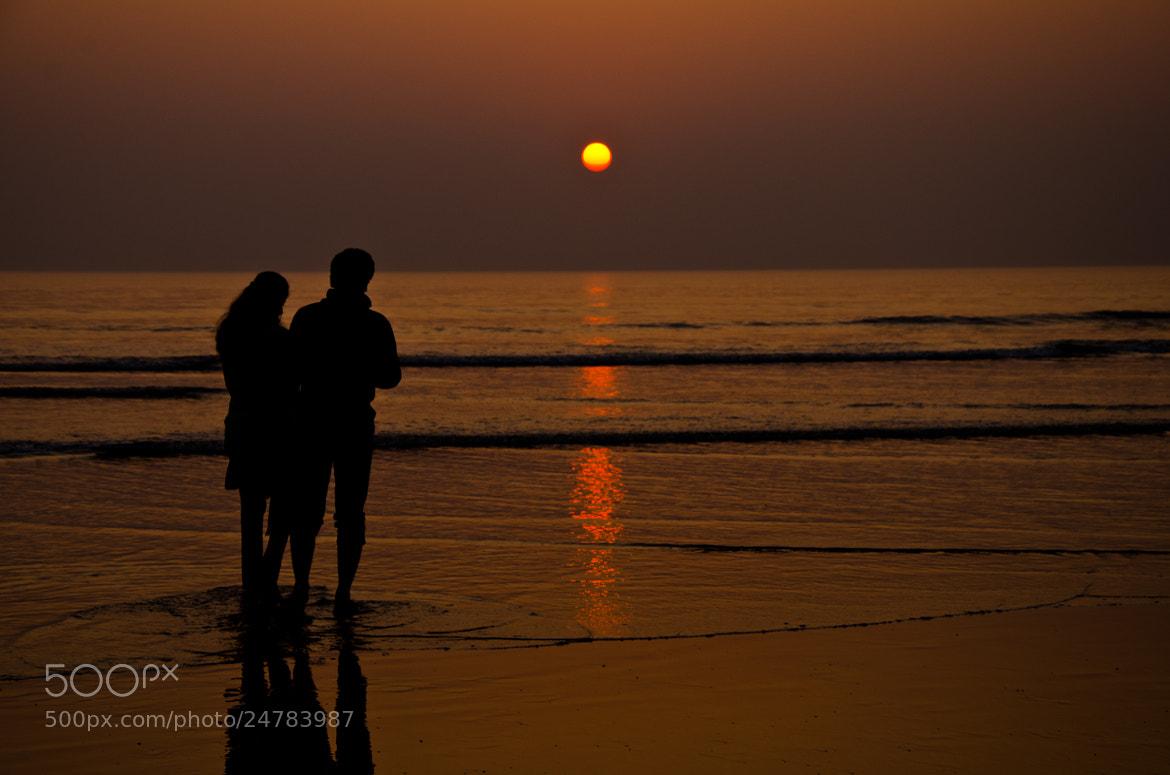 Photograph that lovely moments... by Main Palash on 500px