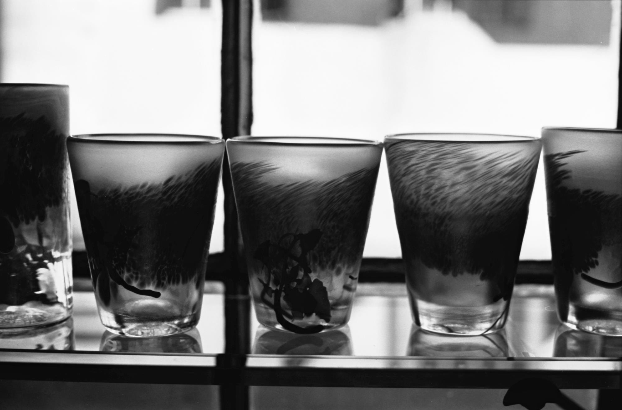 Photograph Cups by Thomas Webb on 500px