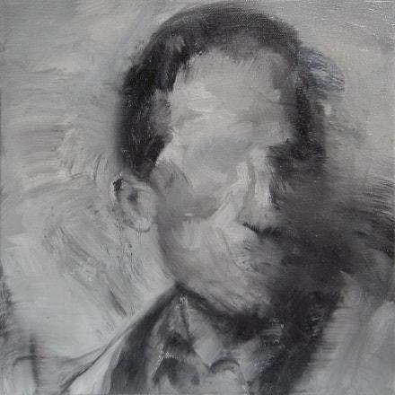 Davis Lisboa, Marcel Duchamp, Sony DSC-T1