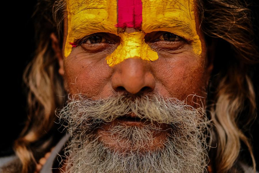 face(5) by 骆驼的眼睛 on 500px.com