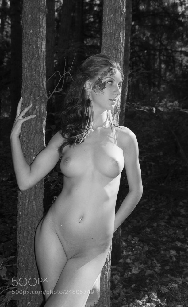 Photograph Kelseylinn by Dave Pattinson on 500px