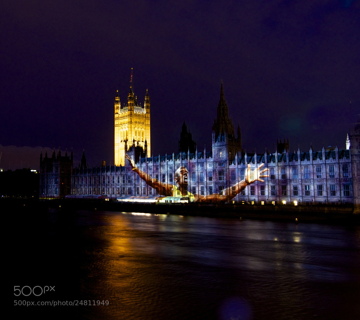 Photograph London  by Colin Myers on 500px
