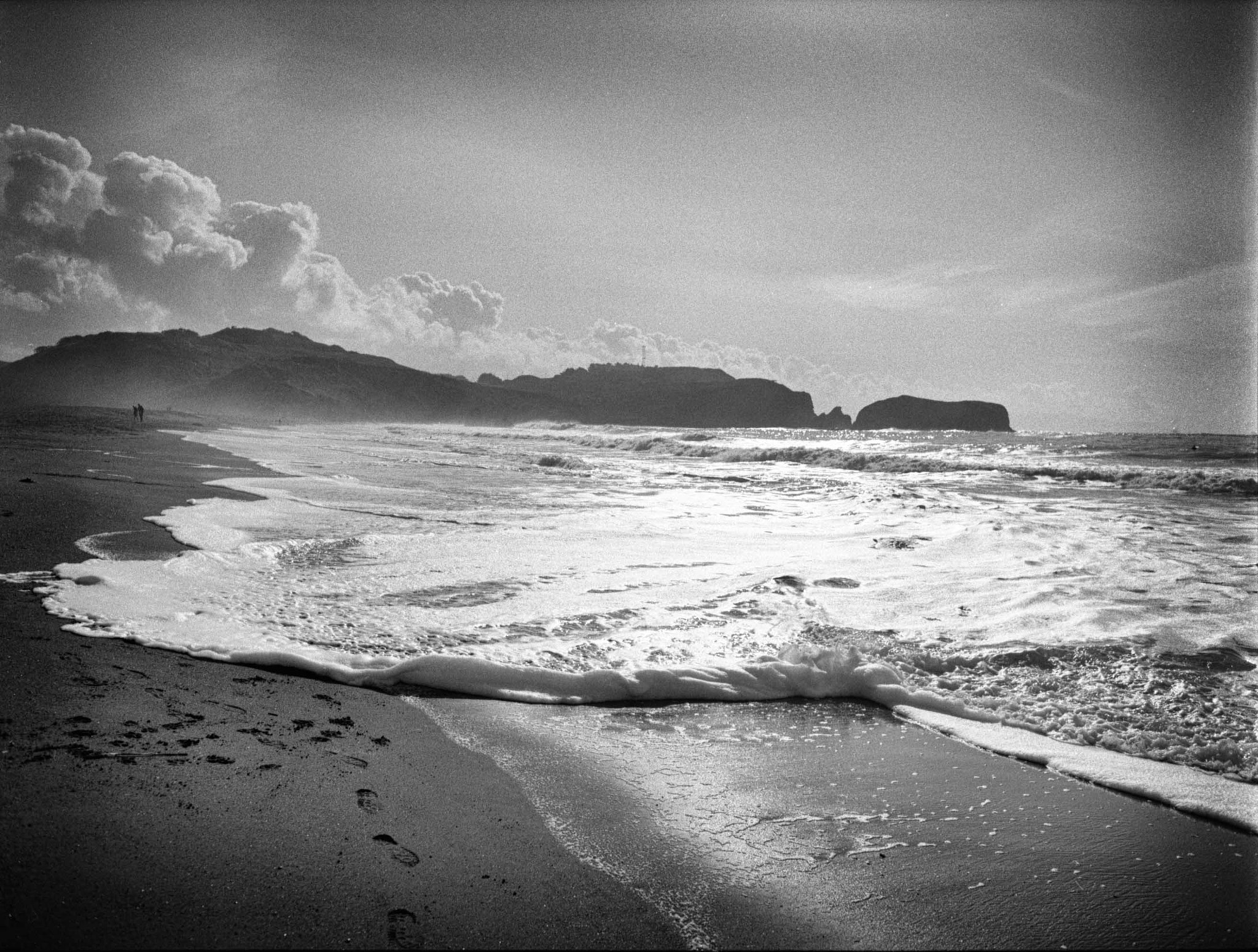 Photograph HIgh Tide by Natalie Nesser on 500px