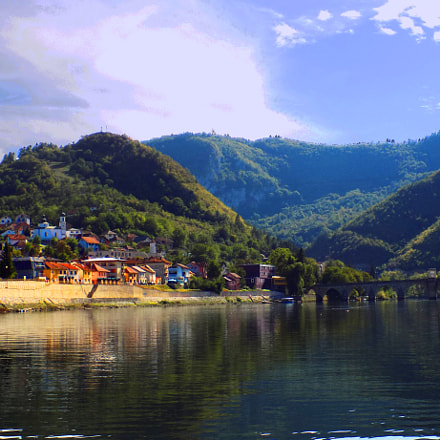 Visegrad, Bosnia and Herzegovina