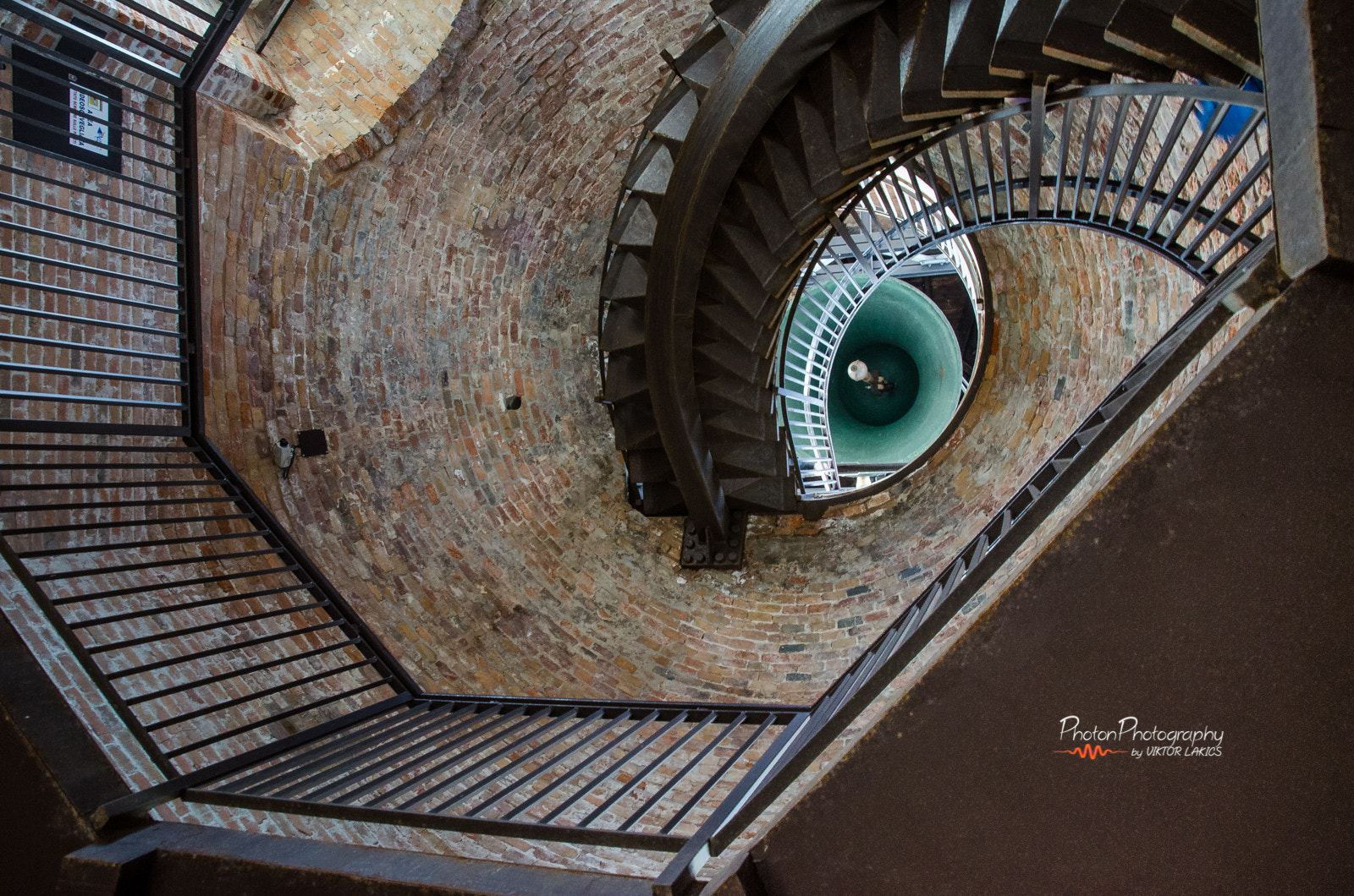 Photograph The Eye of the Beholder by PhotonPhotography -Viktor Lakics on 500px