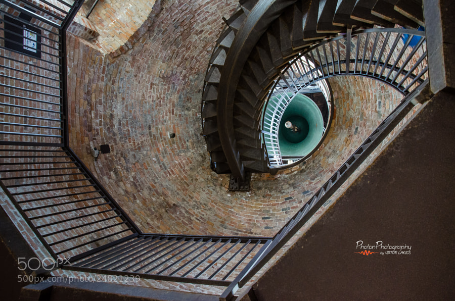 Photograph The Eye of the Beholder by PHOTONPHOTOGRAPHY  - Viktor Lakics on 500px