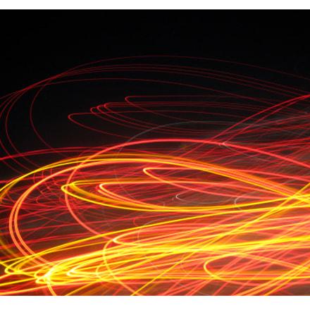 Moon dancing, Canon POWERSHOT SD900