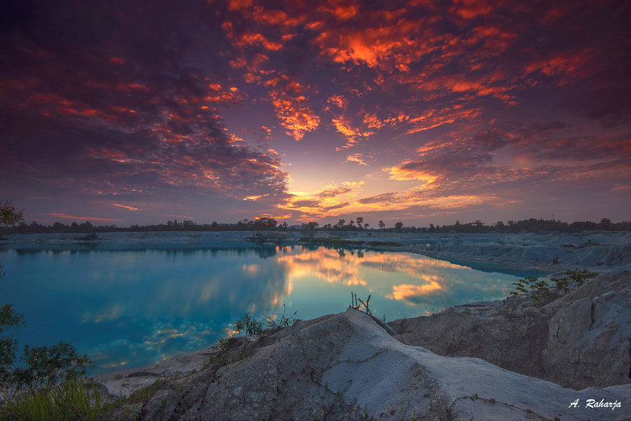 First Light 9 by Anton Raharja on 500px.com