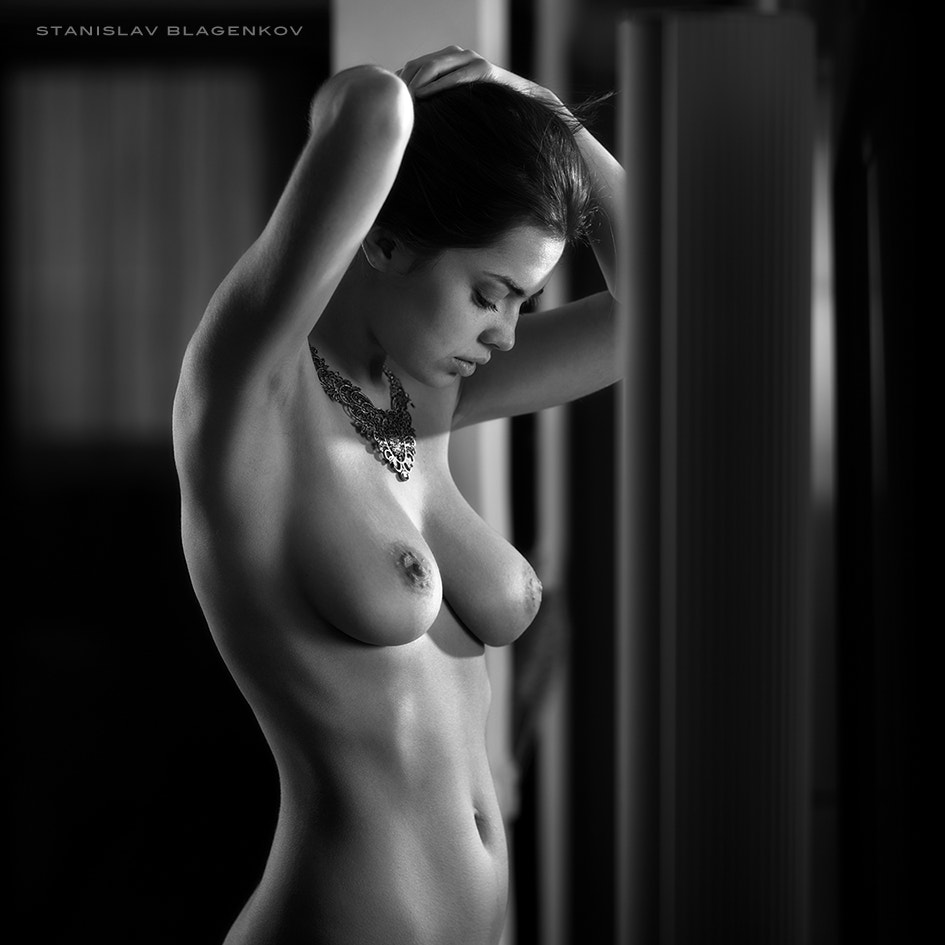 Photograph ***035 by Stas Blagenk on 500px