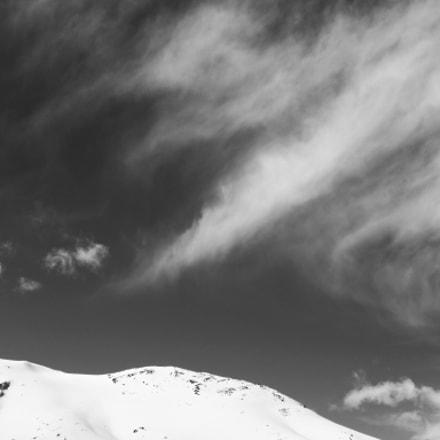 Frozen ... !, Canon EOS 70D, Canon EF 14mm f/2.8L II USM