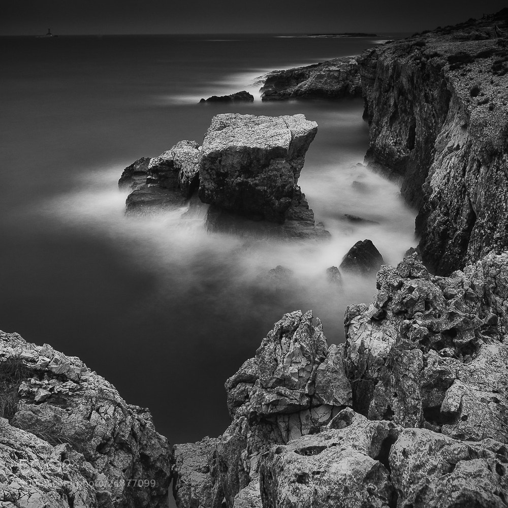 Photograph Cape Kamenjak #40 by Fabrizio Gallinaro on 500px