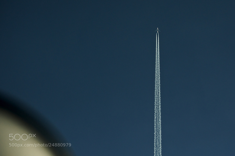 Photograph Rocket Man by Craig Kirkwood on 500px