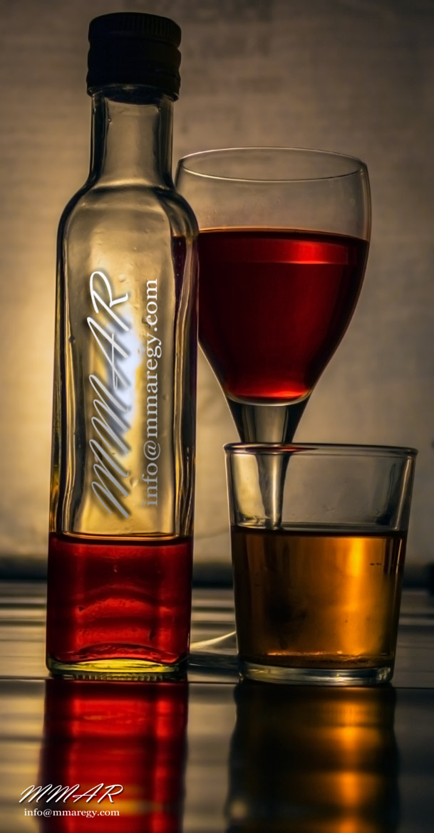 Photograph Drinks  by Mohamed Moustafa ( ABDO ) on 500px