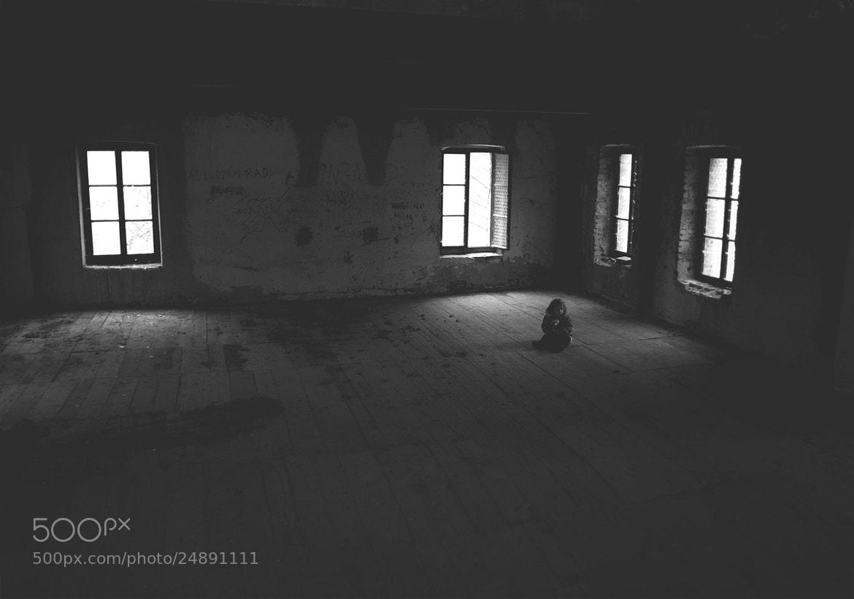 Photograph No title 4 by Adam Bašta on 500px
