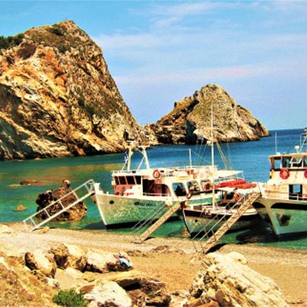 Skiathos Island.jpg, Nikon COOLPIX S620