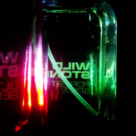 DSC, Sony DSC-W310