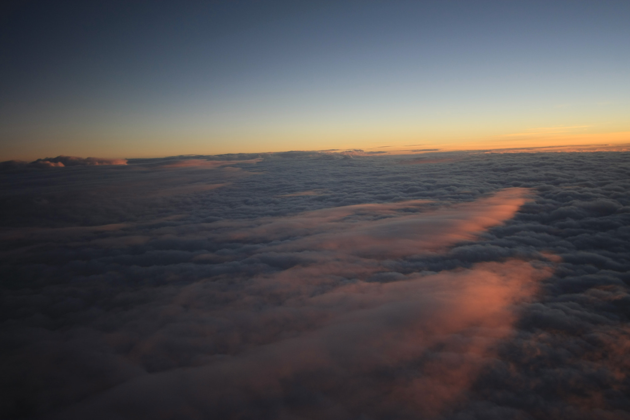 Photograph Over the cloud by Jate Charoennish on 500px