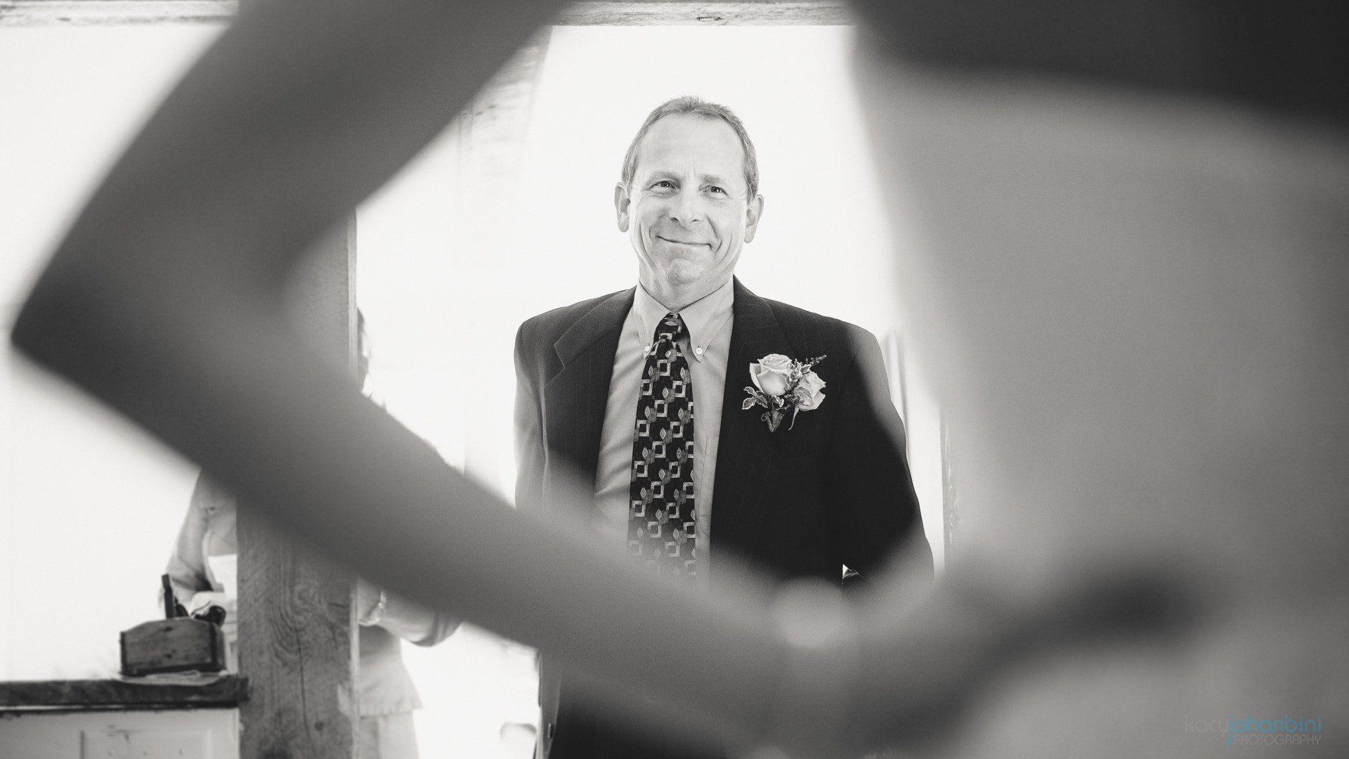 Photograph {father of the bride} by kacy jahanbini on 500px