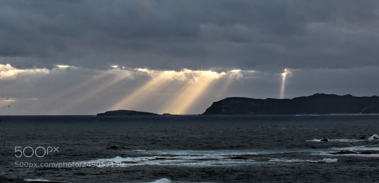 The rays and the, Canon EOS 70D, Canon EF-S 55-250mm f/4-5.6 IS