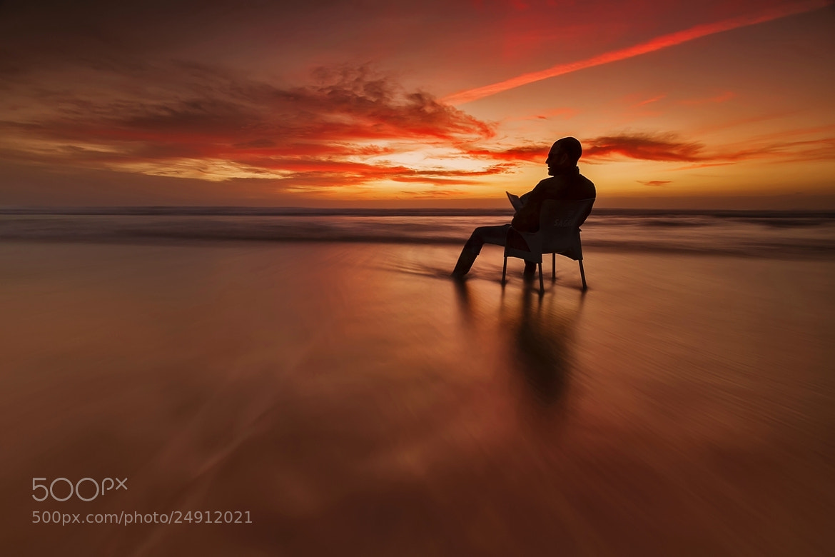 Photograph speak to me by António Leão de Sousa on 500px