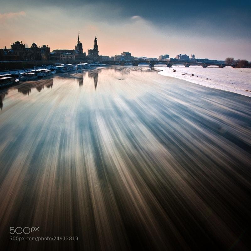 Photograph Untitled by Tomáš Morkes on 500px