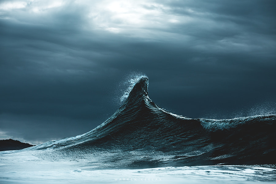 D Ø R S A L by Warren Keelan on 500px.com