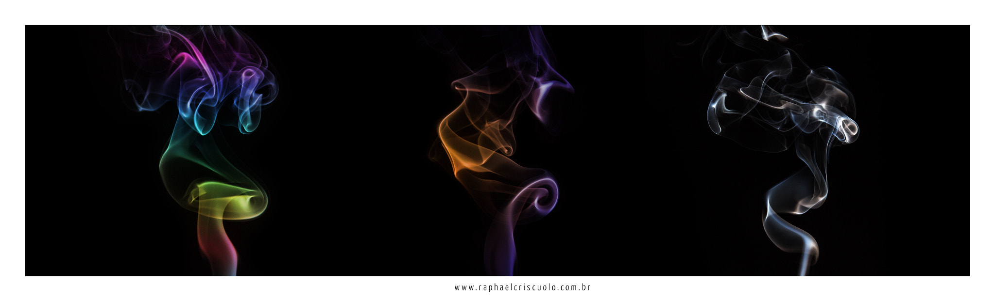 Photograph Smokes by Raphael Criscuolo on 500px