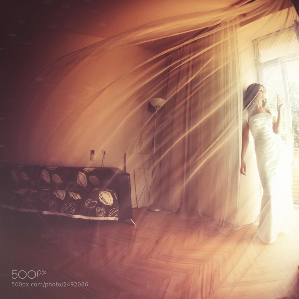 Photograph Untitled by Андрей Юрьев on 500px