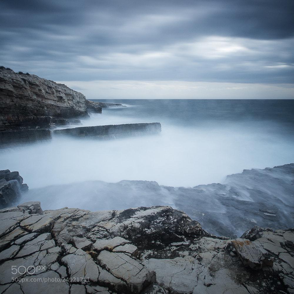 Photograph Cape Kamenjak #34 by Fabrizio Gallinaro on 500px