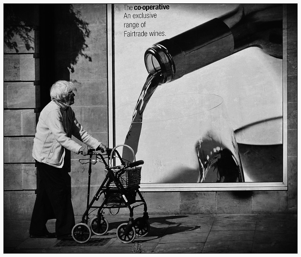 Photograph Refill.. by Karl Wood on 500px