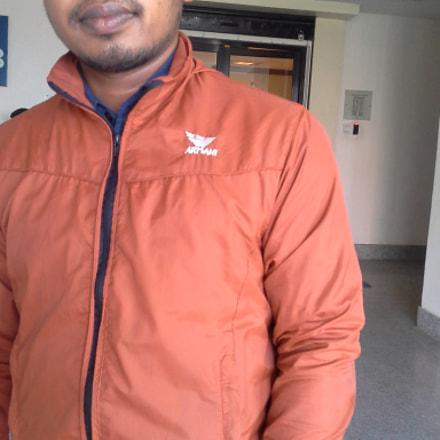 Amrit (), Samsung Galaxy Ace 4