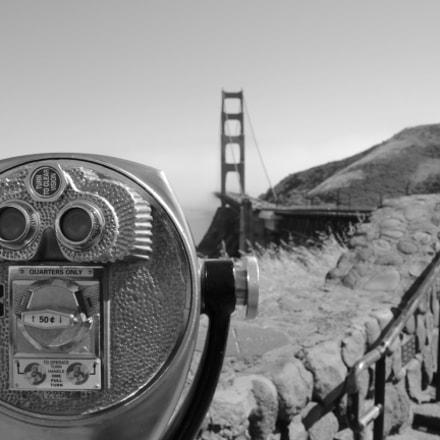 50cents, Canon EOS 600D, Tamron AF 18-270mm f/3.5-6.3 Di II VC PZD