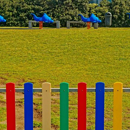 Porto., Nikon D70, AF-S DX Zoom-Nikkor 18-70mm f/3.5-4.5G IF-ED