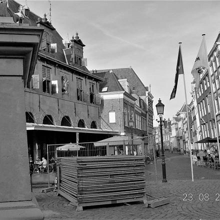 Hoorn, Nikon COOLPIX P2