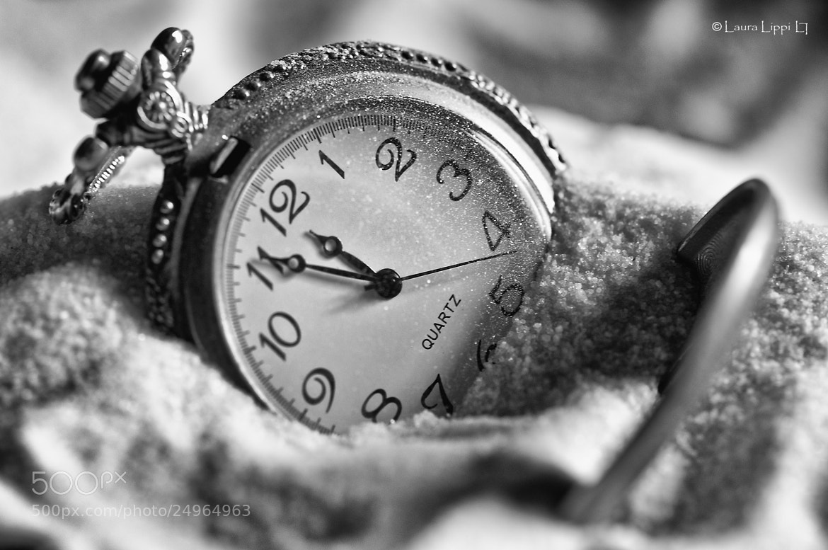 Photograph Sands of Time by Laura Lippi on 500px