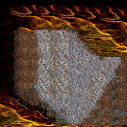 lava, Sony DSC-H90