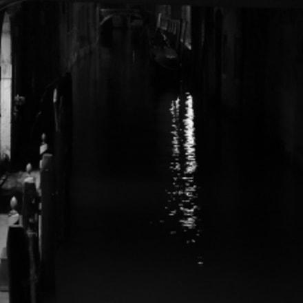 privée veneziano, Fujifilm FinePix S200EXR