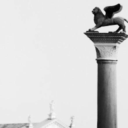simboli veneziani, Fujifilm FinePix S200EXR