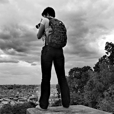 Untitled, Nikon COOLPIX S2600