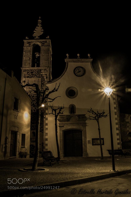Photograph Untitled by ESTRELLA HURTADO GONZÁLEZ on 500px