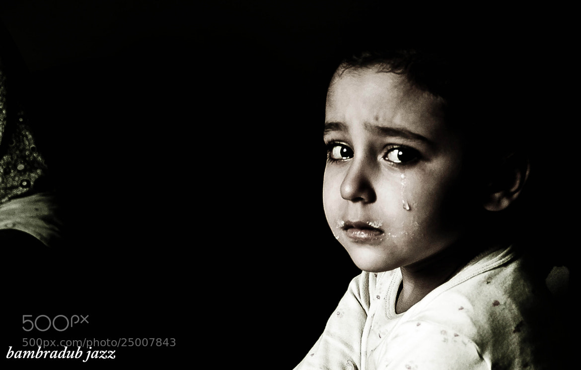 Photograph Untitled by yassine godari on 500px