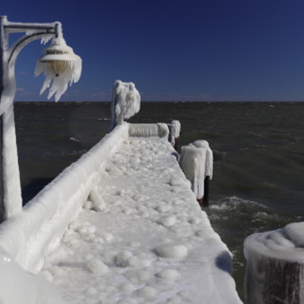 icy bridge, Canon EOS 80D, Canon EF-S 10-22mm f/3.5-4.5 USM