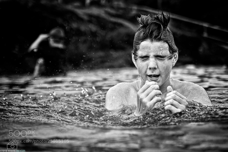 Photograph Awaken by Steve White on 500px