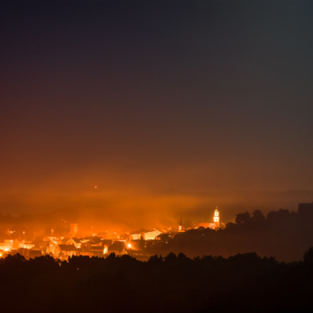 Bolkowski smog