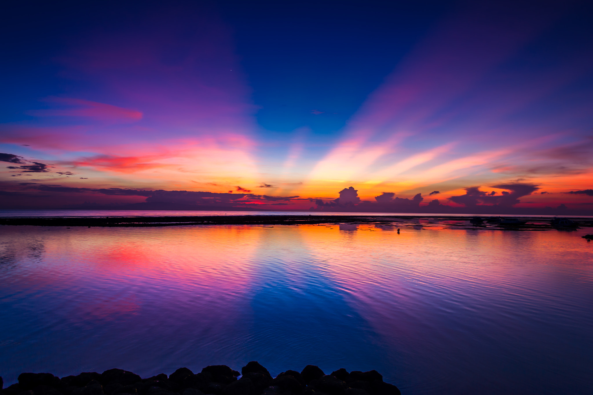 Photograph Colorful Hues by Kshitij Aggarwal on 500px